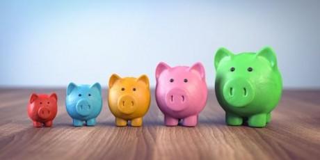 gagner un revenu complémentaire sur Internet