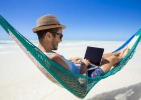 Gagner sa vie sur Internet: 9 façons d'y arriver