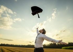 Indépendance financière: les règles de bases pour y parvenir