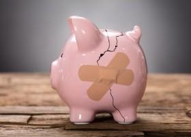 Comment rembourser ses dettes rapidement ?