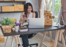 millionnairezine on vous apprend devenir riche. Black Bedroom Furniture Sets. Home Design Ideas
