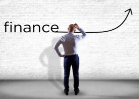 L'éducation financière: qu'est-ce que c'est?