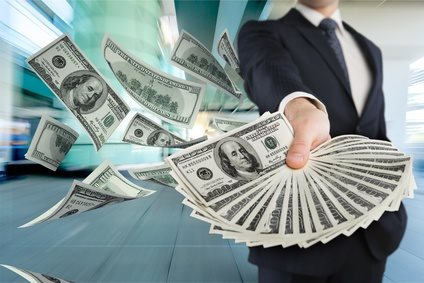 homme les plus riches du monde 2017