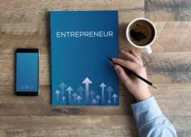 Les 25 qualités de l'entrepreneur