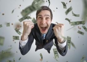 L'argent fait-il le bonheur? Voici la vérité !