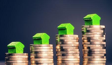 devenir millionnaire immobilier