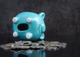 Vivre sans argent : est-ce possible ?