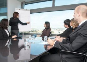 Pourquoi entreprendre : 10 bonnes raisons