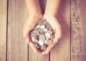 Vivre avec un petit budget : voici comment faire…