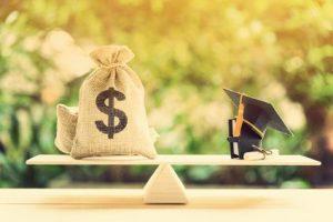 quels métiers ou études pour devenir riche