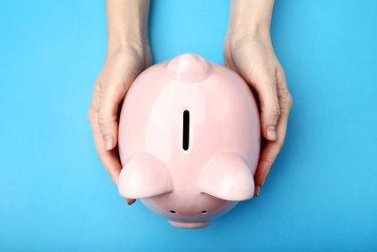 autonomie financière