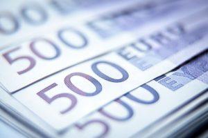 faire-fructifier-1000-euros