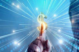 gerer-argent-devenir-riche