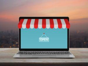 quel-commerce-ouvrir