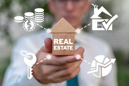 se-lancer-en-immobilier