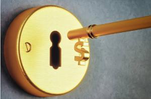 clef-devenir-riche